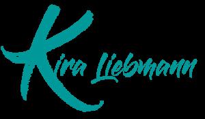 Logo Kira Liebmann