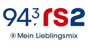 94,2sr3.jpg