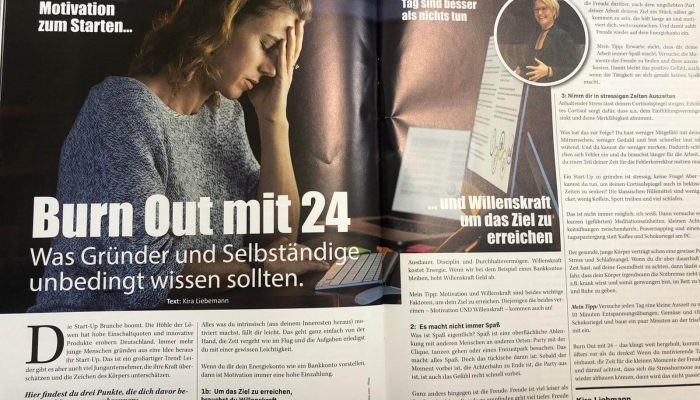 Burn-out-mit-24