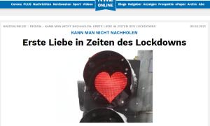 Online-Magazin-nwz-online-erste-liebe-corona-5.03.2021
